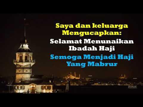http://umrohdanhaji.info/category/tips-umroh-dan-haji/ video youtube doa dan ucapan selamat menunaik.