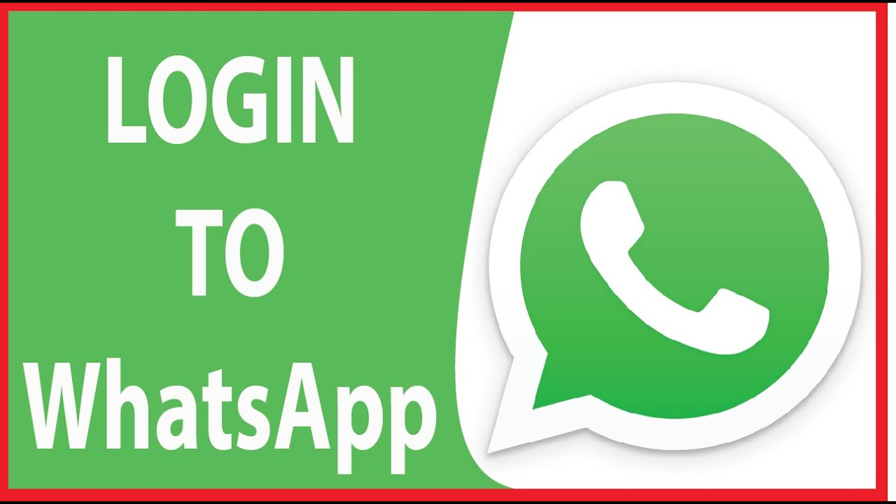 Www Web Whatsapp Com Sign In
