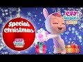 🎁 SPECIAL CHRISTMAS COLLECTION 🎄CRY BABIES 💦 MAGIC TEARS 💕 10 MINUTES! 😊CARTOONS for kids