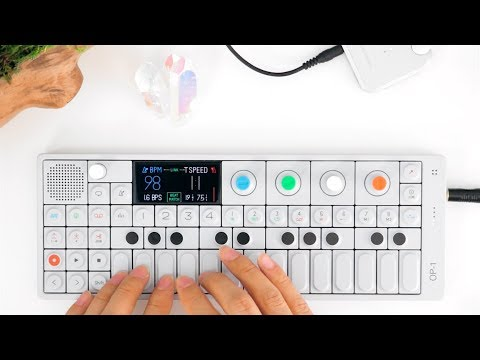 Why is the OP-1 so expensive?