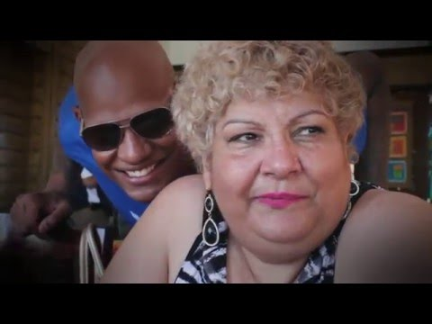 Zona NBA - Charlie Villanueva en la República Dominicana