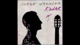 07. Riendose de mi - Jorge Drexler
