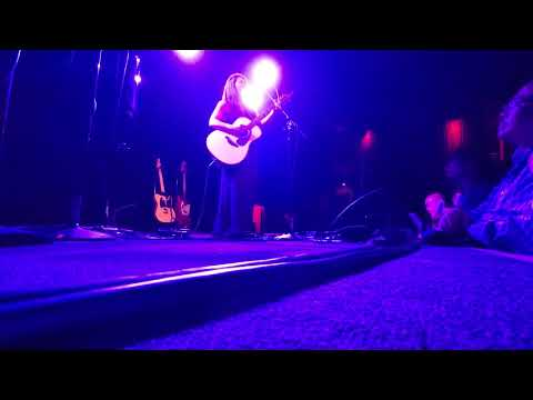 Rachael Yamagata - Duet (Live at The Independent in San Francisco on 9/18/19) mp3