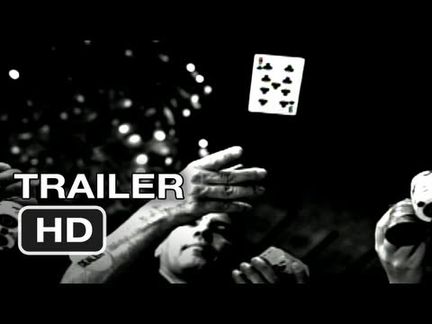 Trailer do filme All In: The Poker Movie