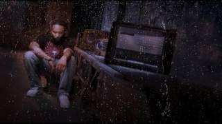 Ky Mani Marley - I Pray (Subtitulos en español) HD