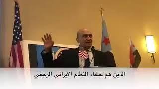 عدة خبراء عرب وأجانب يشهدوÙâ€