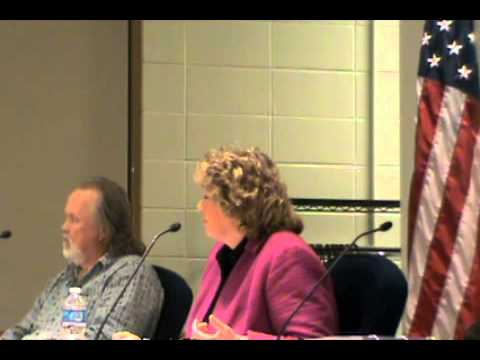 CES proposes waste to gas plant for Mason City