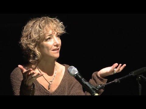 Heidi Latsky: A Dancemaker's Journey