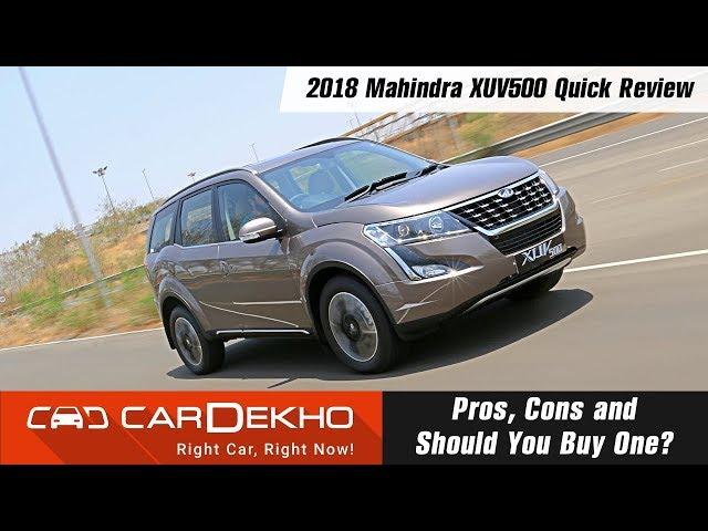 Mahindra Xuv500 Vs Mahindra Xylo Comparison Prices Specs Features