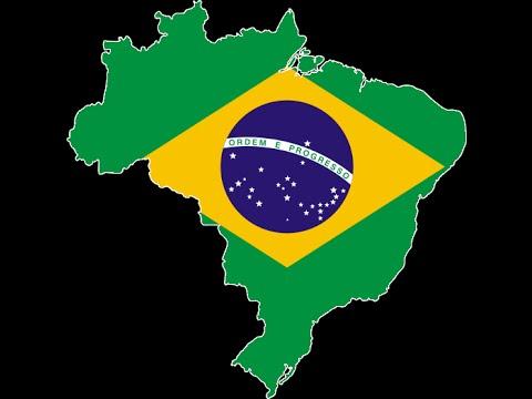 Video Educativo Sobre O Descobrimento Do Brasil Educacao