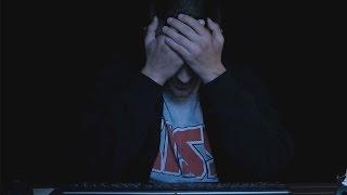 Deep Web - Die dunkle Seite des Internets - Kurzfilm | MythenAkte