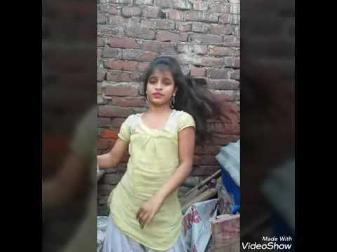 Sandeep Maurya 9033621651