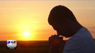 Creștinii se roagă pentru învingerea epidemiei de coronavirus