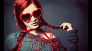JSoul ft. Leusin - The World Before My Eyes (Moonbeam Remix)