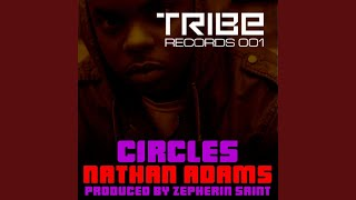 Circles (Vocal Mix)
