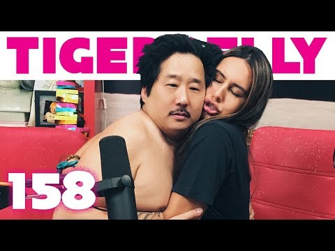 The Wrong Yearbook | TigerBelly 158