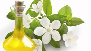 Neroli Oil Benefits