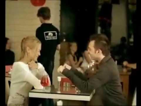 OneVoiZ - My GirlFriend (Ft Allinda) 2010