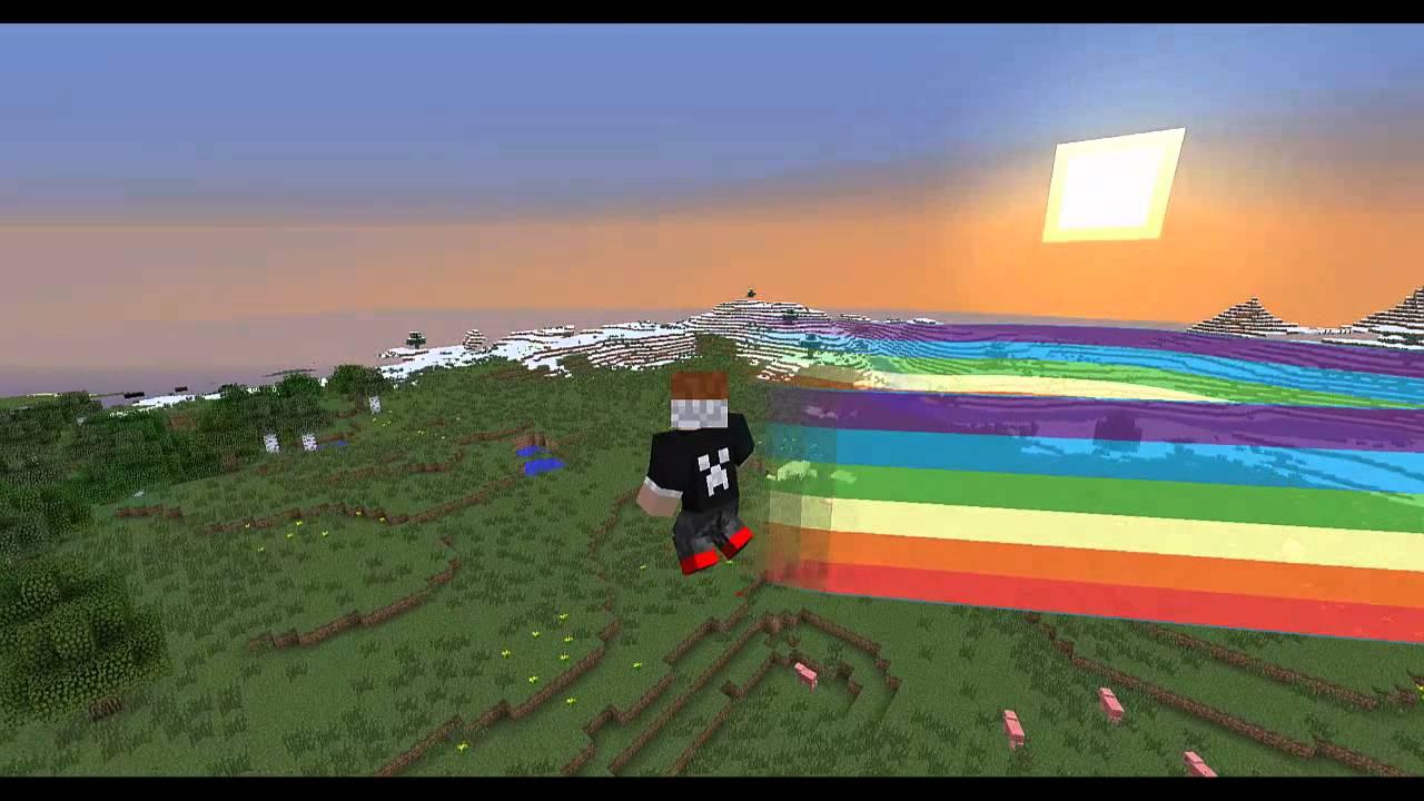 Скачать бесплатно Скины для minecraft на mmods.net
