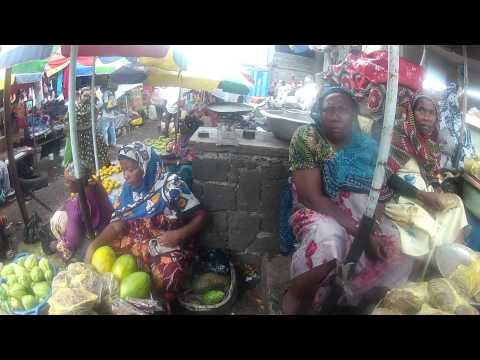 Comoros Ramaday.wmv
