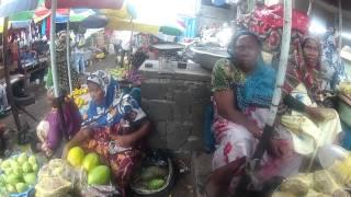 Comoros Ramaday.wmv