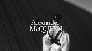 Alexander McQueen Autumn/Winter 2020 Campaign