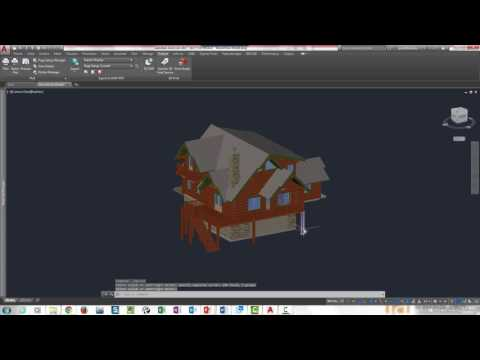 3d-printing-with-autocad