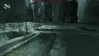 Aliens Vs Predator 2010 - Alien Winter Wizard 2011 - Christmas Special by [DBH]