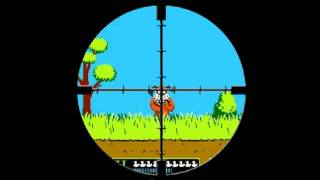 Duck Hunt Dog Laugh Ringtone - Download!