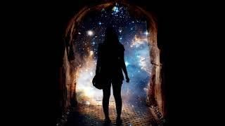 ПЕСНЯ ПЕРУАНСКИХ ШАМАНОВ | ШАМАНСКАЯ МУЗЫКА | SHAMANIC MEDITATION MUSIC