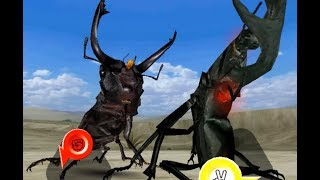 甲虫紹介は作成するのにいくらか時間が必要です。 その間に私は2006年から新しい甲虫ゲームプレイをアップロードします。 2006セカンド登場、ア...