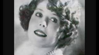 Annette Hanshaw - It Was Only A Sunshower