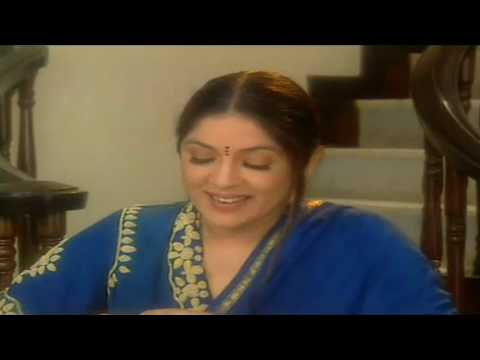 "Star Plus "" Palchin "" - Title Song (Jagjit Singh)"
