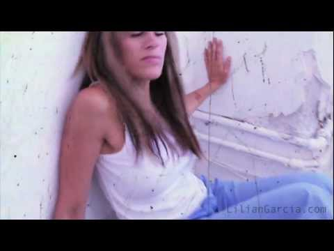 "Lilian Garcia ""U Drive Me Loca"" Official HD Video"