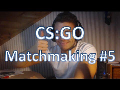 barni matchmaking