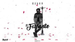 Ozuna - El Farsante  English Translation   S In Description