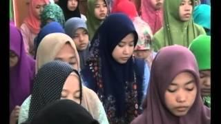 Kh. Abdul Ghofur | CERITANE ALAM AKHIRAT | PP. Sunan Drajat Paciran Lamongan