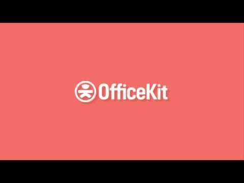 Officekit Hr Software