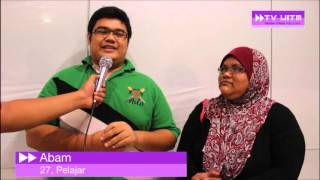 Video PEMANSUHAN PMR (PENDIDIKAN) download MP3, 3GP, MP4, WEBM, AVI, FLV Agustus 2018