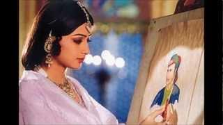 Noorjahan-Unko Bhi Humse Mohabbat Ho