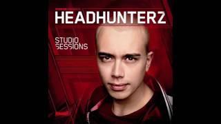 Headhunterz & Wildstylez - Blame it on the muzic(D-Block & S-te-Fan rmx)