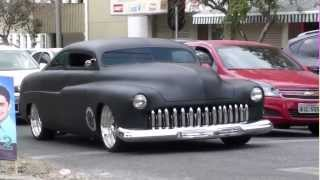 Download Bad ass FORD Mercury with air suspension Mp3 and Videos