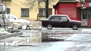 видео Как поставить авто на учет в ярославле