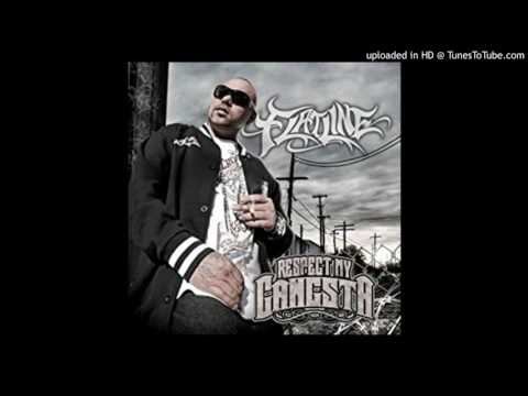 Flatline 17. - I'm Grinding [Explicit]