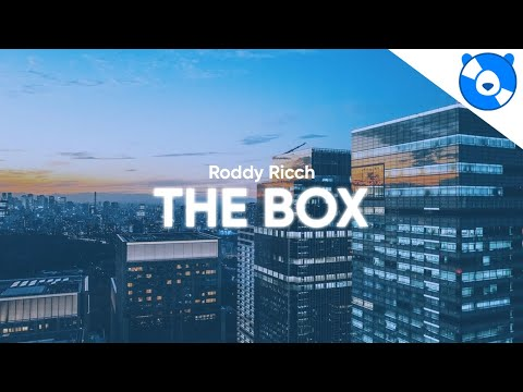 roddy-ricch---the-box-(clean---lyrics)