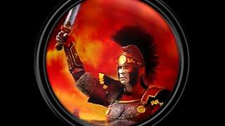 ROME: Total War / прямой эфир с Дядей Женей