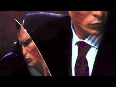 John Cale - The Ritual