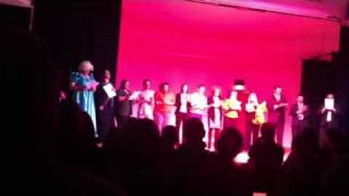 Passmores School Educating Essex 12 days of Christmas