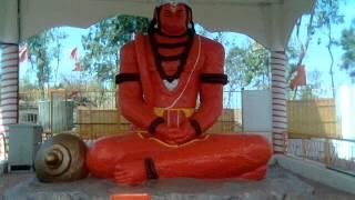 Hanuman - Raava Anjaneya (Telugu Song)