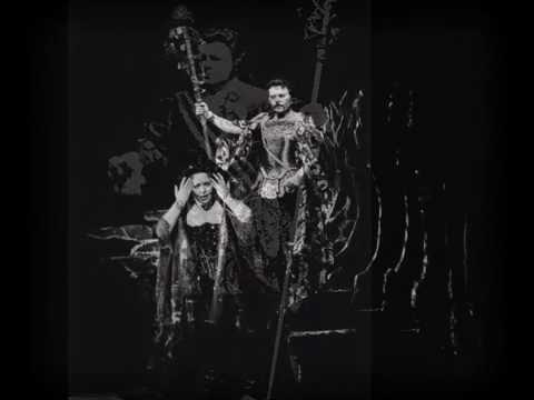 Alberto Remedios As Bacchus - Excerpts From Ariadne Auf Naxos; Bin Ich Ein Gott.